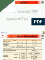 Motor 384F-ME7.9.5.ppt