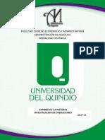INVESTIGACION OPERACIONES.pdf