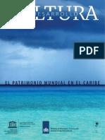 El Patrimonio Mundial de El Caribe