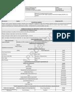 410101001 AUXILIAR DE TRANSPORTE.pdf