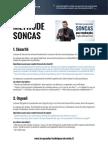 Bonus Soncas
