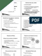 0_Presentacion