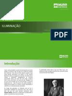 eBook Iluminação
