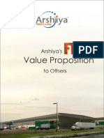 FTWZValueProposition Others