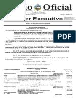 Diario Oficial 2014-11-24 Completo