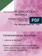 AFASIA_DE..