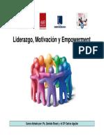 Liderazgo-empowerment-motivacion-1.pdf