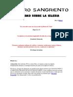 dinero sangriento.pdf