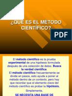4106258-Metodo-Cientifico.ppt