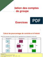 Slides Consolidation Master Français Done (1)