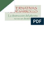 buen vivir pedagogico ideas para la transformacion.pdf