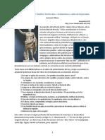 Piñero Antonio - 2017 - Cristianismo y Culto Al Emperador_Sabino Perea