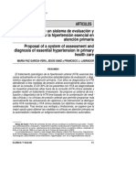 Propuesta de un sistema de evaluacion y diagnostico de la HTA.pdf