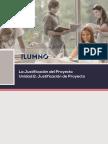 Lectura M2- Unidad 2_FEP.pdf