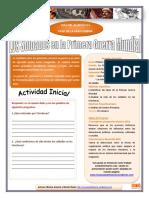 guia-3soldadosenlaprimeraguerra-130506143105-phpapp01.docx