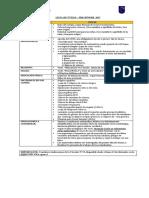 Lista Utiles 2017 Pk-6to