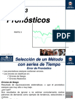 Modulo 3 Pronosticos Al-03
