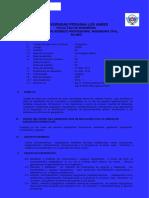 SÍLABO TOPOGRAFIA 2014 - II.docx