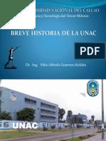 1a.-historia de La Unac-11