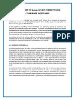 CAPÍTULO 4. MÉTODOS ANÁLISIS DE CTOS.pdf