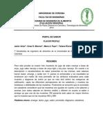 PERFIL DE SABOR con gráficas.docx