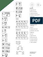 Formula Rio Basic o