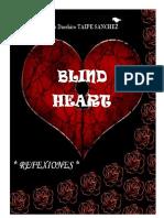BLIND HEART.docx