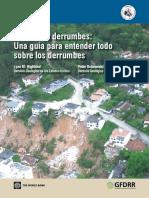 geolibrospdf-MANUAL DE DERRUMBES Una guía para entender todo sobre los derrumbes.pdf