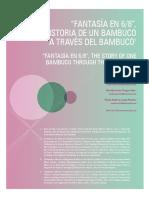 4371-16209-1-PB.pdf
