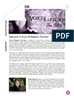 Soundiron Voice Of Rapture - The Alto - User Manual.pdf