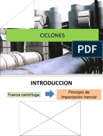 Ciclones.ppt