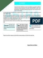 Manual Del Usuario Astra 2002