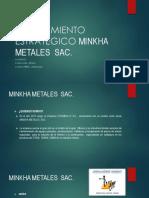EXPO_ADMI_1metalmecanica ok.pptx