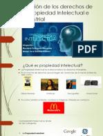 Gestión de los derechos de la propiedad intelectual ok.pptx