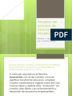 Modelos del proceso de innovación ok.pptx