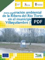 VILLAQUILAMBRE_RioTorio.pdf