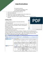 PSCAD Doc Information