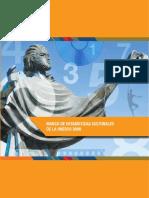 Marco de Estadísticas Culturales.pdf