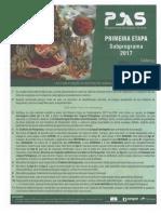 PAS 1
