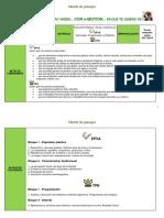 plandeataque conectaconcurriculum rfafinal2
