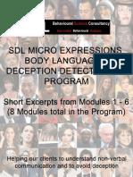 SDL Free Ebook How To Read Body language.pdf