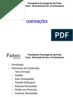 CONTENÇÕES_apresentação_R3