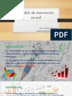 Modelo de innovación en red ok.pptx