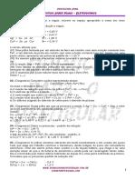 35_20Eletroqu_C3_ADmica_203_20-_20Pilhas.pdf