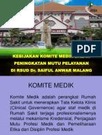 Kebijakan-Komite-Medik.pdf