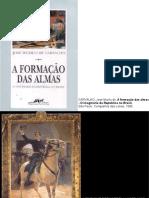 Imagens de a Formação Das Almas JM de C