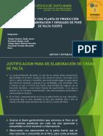 PROYECTO PALTA DISEÑO PLANTAS INDUSTRIALES.pptx