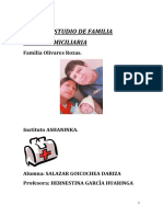 Carpeta-Familiar DARIZA.docx