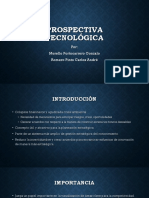 Prospectiva-tecnológica.pptx