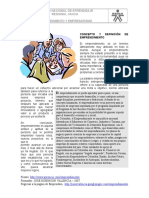 CONCEPTOYDEFINIC emprendim.doc